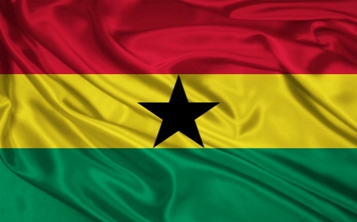 ghana national flag2