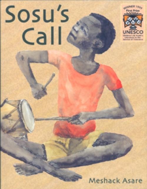Sosu's Call